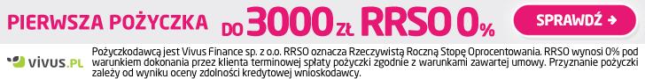 vivus.pl_pierwsza pożyczka 0 zł